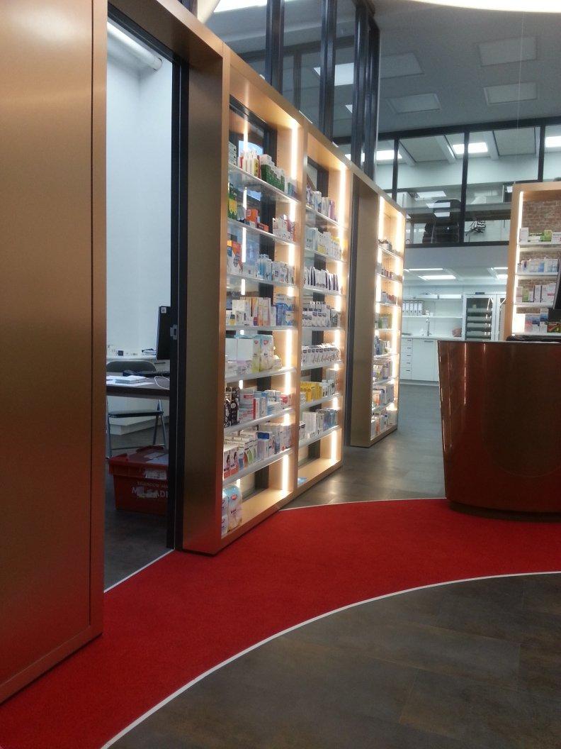 Indeling interieur afwerking kleur verlichting for Interieurarchitect amsterdam