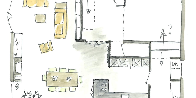 schets-open-keukenb-200115