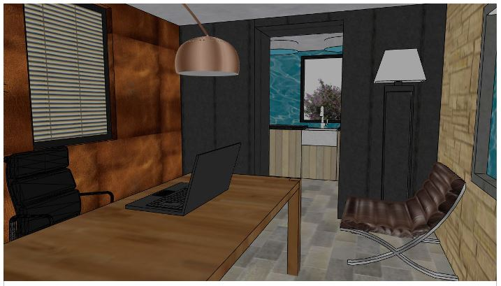 verbouwing-garage-almere