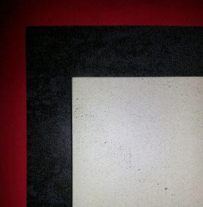 rood zwart grijs wit